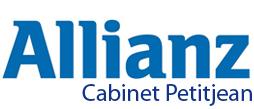 AGENCE ALLIANZ - CABINET PETITJEAN